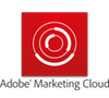 adobe-marketing-cloud.png