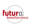 futura-retailsolutions.png