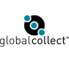 global-collect.png