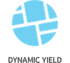 dynamic-yield.png