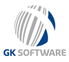 GK software.png