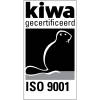ISO9001 certified)